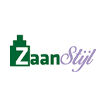 logo-zaanstijl