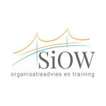 logo_siow