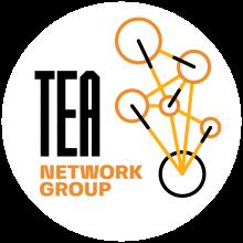 20TEA01-logo-final_circle