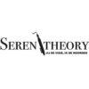 Serenitheory_Logo_1