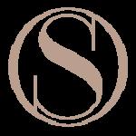 logo-sat-e97d62ea