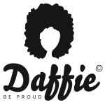 daffie_be_proud_logo