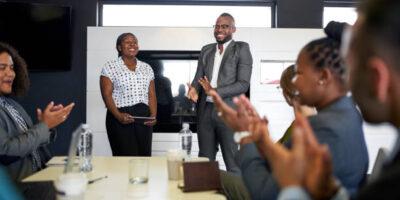 Tea_network_group_black_people_meeting