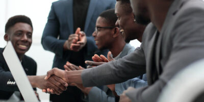 Tea_network_group_black_people_networking