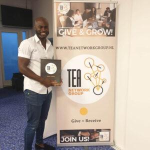 emmanuel_agyekum_founder_tea